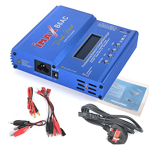 imax-b6-mini-professional-balance-charger-discharger-for-rc-battery-charging-and-rc-helicopter-quadc