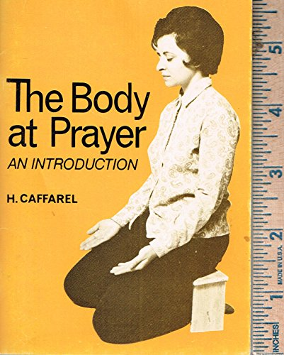 body-at-prayer-an-introduction