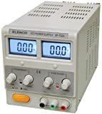 Elenco-Multi-Network-Cable-Tester-TCT-355