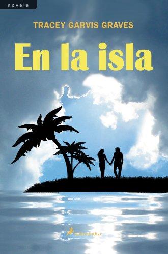 En la isla (Novela)