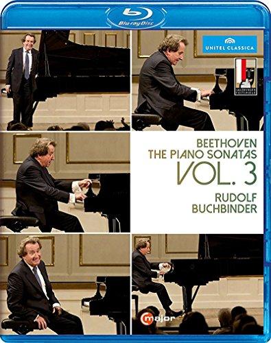 Buchbinder-Beethoven-Klaviersonaten-Vol-3-Salzburger-Festspiele-2014-Blu-ray