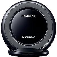 Samsung Original Wireless Charging Stand - Black
