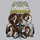 Something Else By The Kinks (Bonus Track Edition)