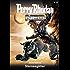 Perry Rhodan Neo 63: Sternengötter: Staffel: Epetran 3 von 12 (Perry Rhodan Neo Paket)