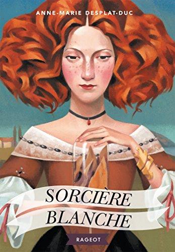 """<a href=""""/node/159374"""">Sorcière blanche</a>"""