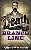 Death on a Branch Line (Jim Stringer)