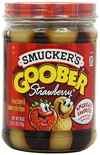 smuckers-goober-strawberry-glas-510g