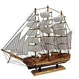 Sonia Originelli Segelschiff