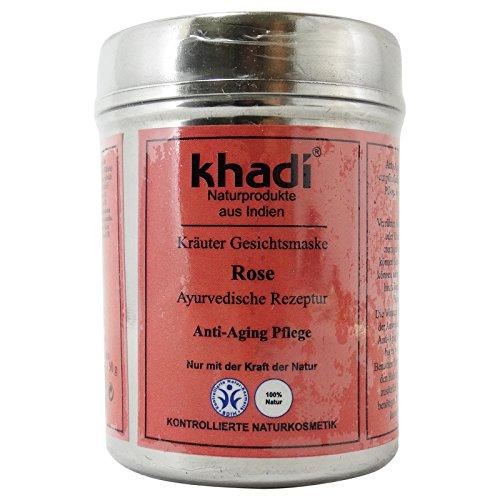 khadi-maschera-anti-aging-petali-di-rosa-anti-invecchiamento-pelle-secca-sensibile-stanca-matura