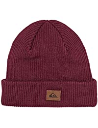 Quiksilver Beanies - Quiksilver Performed Youth...