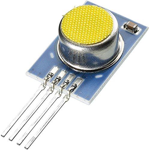 Messung Und Analyse Instrumente Ordentlich Intelligente Elektronik Boden Hygrometer Luftfeuchtigkeit Tester Meter Wasser Sensor Feuchtigkeit Erkennung Modul Feuchtigkeit 40% Off