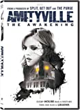 Amityville: The Awakening [Import italien]
