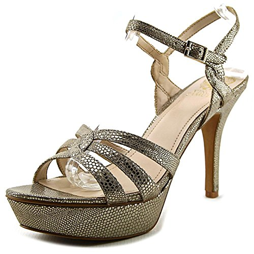 vince-camuto-princey-mujer-us-10-oro-sandalia-plataforma