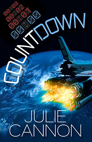 countdown-english-edition
