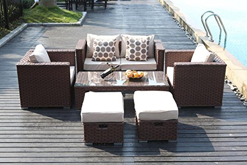 Pleasing Yakoe   Monaco  Seater Rattan Garden Furniture Patio  With Fair Yakoe   Monaco  Seater Rattan Garden Furniture Patio Conservatory  Sofa Set With Coffee Table Chairs And Stools  Brown  Search Furniture With Nice Garden Centre Near Chester Also Garden Furniture Sale Rattan In Addition Garden House Istanbul And Herbs For Garden Beds As Well As Garden Tillers Additionally Zen Garden Nairobi From Searchfurniturecouk With   Fair Yakoe   Monaco  Seater Rattan Garden Furniture Patio  With Nice Yakoe   Monaco  Seater Rattan Garden Furniture Patio Conservatory  Sofa Set With Coffee Table Chairs And Stools  Brown  Search Furniture And Pleasing Garden Centre Near Chester Also Garden Furniture Sale Rattan In Addition Garden House Istanbul From Searchfurniturecouk