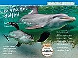 Delfini-Livello-3-Ediz-a-colori
