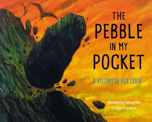 the-pebble-in-my-pocket-a-history-of-our-earth