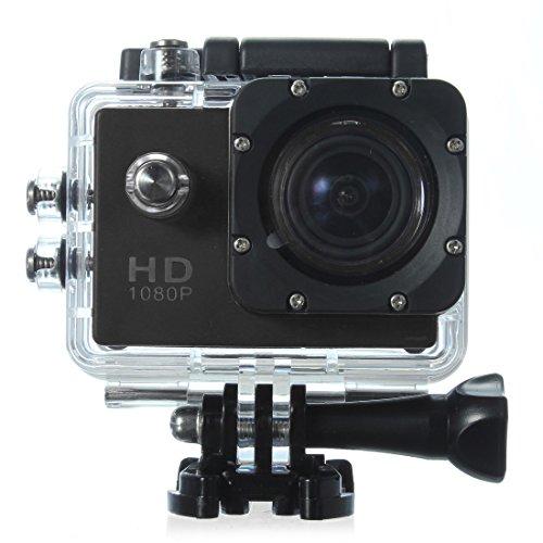 SJ4000Full HD 1080p Mini Sport cámara Action DV con...