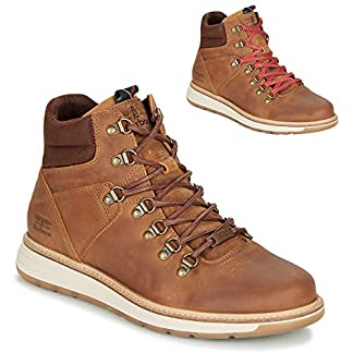 Mens Barbour Letah Walking Outdoor Hiker Countryside Trekking Ankle Boot 11