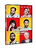 Ocho Apellidos Catalanes [Spanien kostenlos online stream