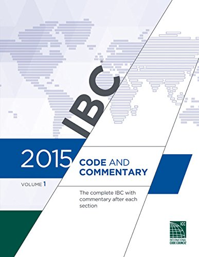 Pdf download 2015 international building code commentary volume 1 2015 international building code commentary volume 1 review online 2015 international building code commentary volume 1 read online fandeluxe Gallery