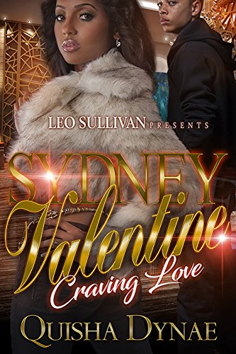 sydney-valentine-craving-love-english-edition