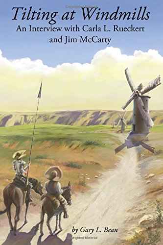 tilting-at-windmills-an-interview-with-carla-l-rueckert-and-jim-mccarty