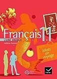 Telecharger Livres Mots Voyage Lufrancais 11e Suisse (PDF,EPUB,MOBI) gratuits en Francaise