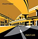 Soest Live (LIMITED YELLOW VINYL) [VINYL] [Vinyl LP]