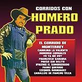Caballos de Pancho Villa