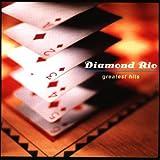 Songtexte von Diamond Rio - Greatest Hits