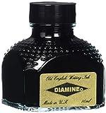 #7: DIAMINE Asa Blue 80ml Ink Bottle