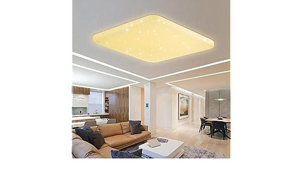 Plafoniere Per Sala Da Pranzo : Hg® lampada da soffitto a led plafoniera parete