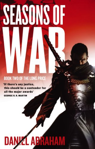 seasons-of-war-book-two-of-the-long-price