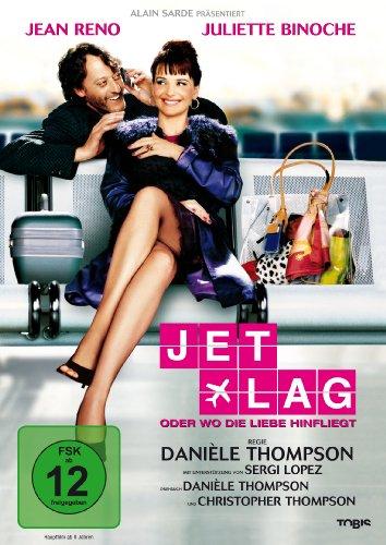 jet-lag-oder-wo-die-liebe-hinfliegt-2-dvds