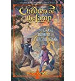 THE GRAVE ROBBERS OF GENGHIS KHAN (CHILDREN OF THE LAMP #07) [THE GRAVE ROBBERS OF GENGHIS KHAN (CHILDREN OF THE LAMP…