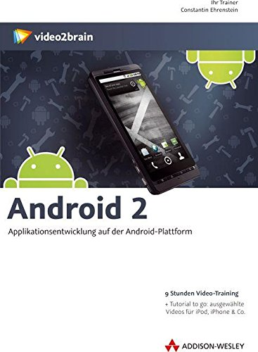 pearson-education-android-2