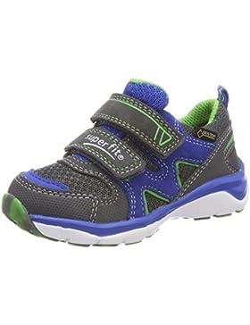 Superfit Sport5, Zapatillas para