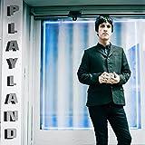 Playland [VINYL]