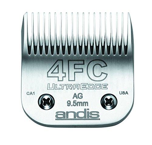 artero-andis-cuchilla-4f-95mm