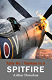 Tally Ho! Yankee in a Spitfire (English Edition)