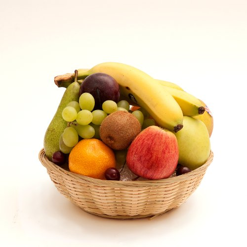 banana-king-round-hospital-size-fruit-basket