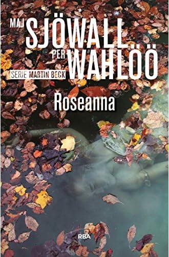 Roseanna: Serie Martin Beck I