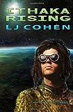 Ithaka Rising: Halcyone Space, book 2: Volume 2