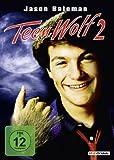 Teen Wolf kostenlos online stream