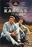 Kansas [Import USA Zone 1]