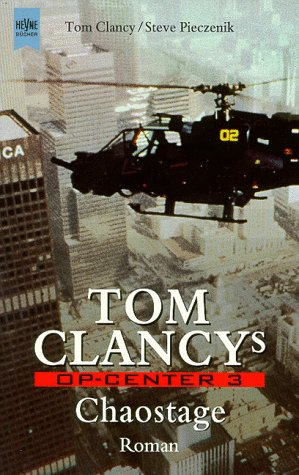 tom-clancys-op-center-chaostage