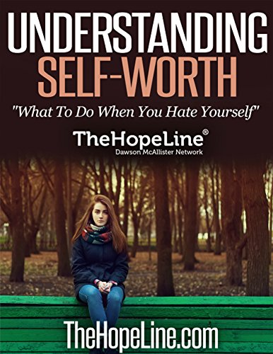 understanding-self-worth-what-to-do-when-you-hate-yourself