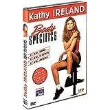 Kathy Ireland : Body Specifics