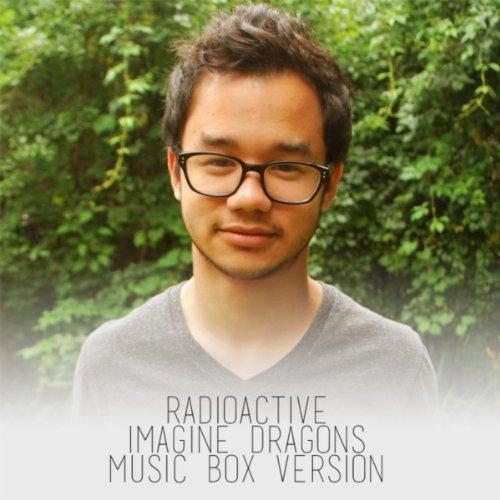 music box version radioactive dating